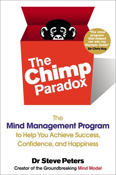 the center for creative leadership handbook of leadership