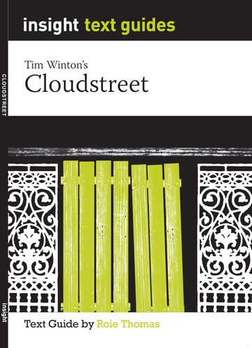 masculinity cloudstreet Tim winton on class and neoliberalism: 'we're not citizens but economic players' cloudstreet, that cemented his.