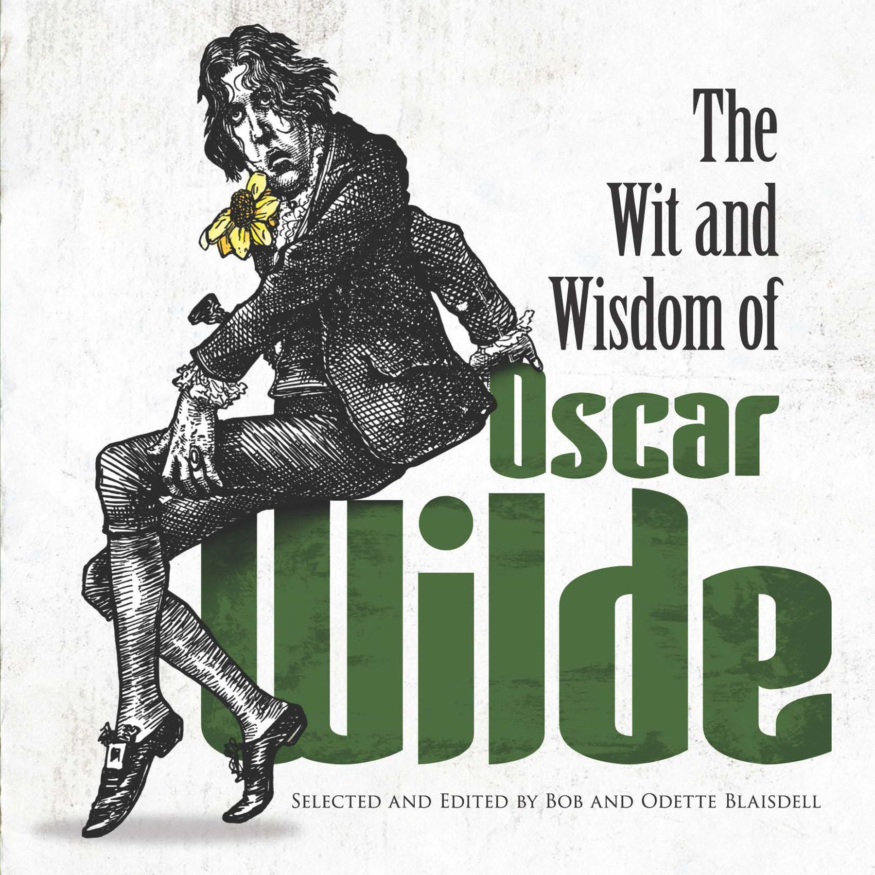 the early life and education of oscar wilde The irish poet, novelist, and dramatist oscar fingal o'flahertie wills wilde was born in dublin, ireland on october 16, 1854, the second son of unconventional parents his mother was lady jane francesca wilde, a poet, translator, and journalist who was active in the women's rights movement.