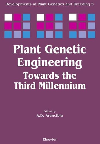 an analysis of the genetic engineering for the virus resistance of the plants in agriculture