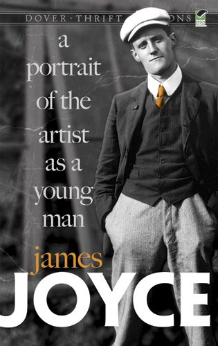 the parallelism of stephen dedalus transformation into a prince of the arts and james joyces early l Need writing essay about the portrait of the artist as a young man order your personal college paper and have a+ grades or get access to database of 134 the portrait of the artist as a young man essays samples.