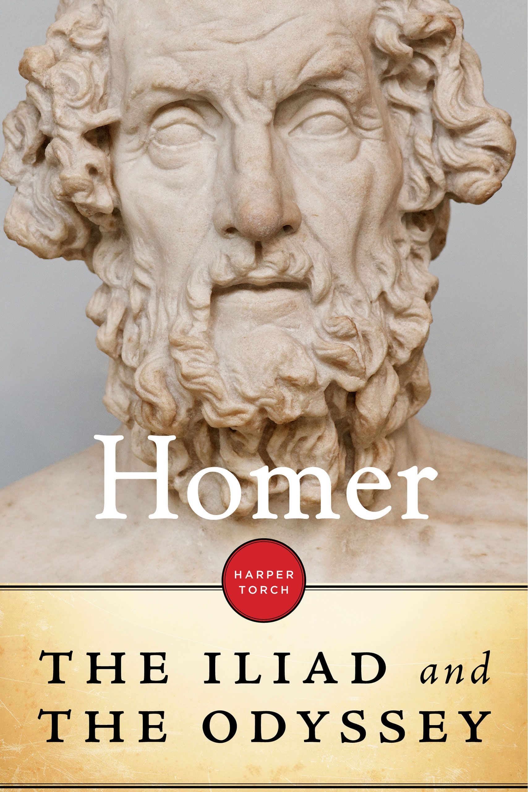 fate divinity and free will as the three dimensions in homers the iliad