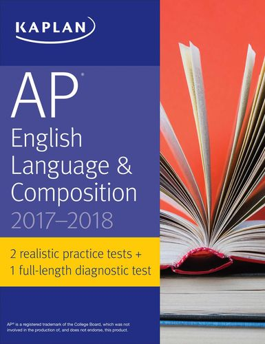 ap language arts She has been a reader of the ap language and composition exam and is a consultant for the college board's ap language and composition division estelle rankin taught ap literature for over 25 years she was honored with the ap literature teacher of the year award in 1996 and received the long island teacher of the year award in 1990.