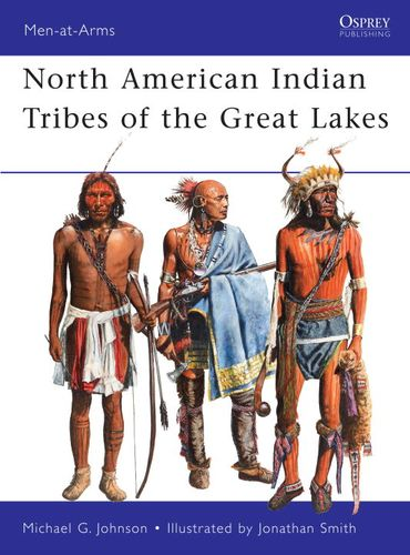 american treatment of the indian tribes essay