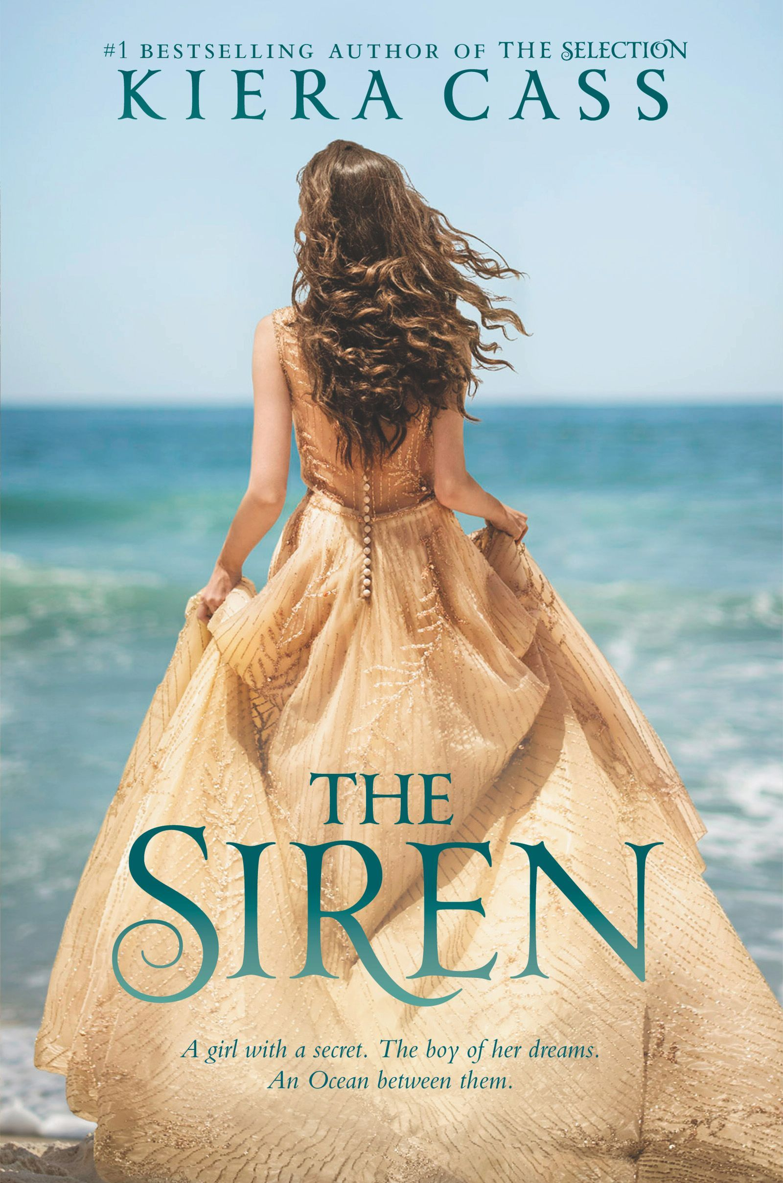 The siren kiera cass ebook cloaklisk chases space case nickelodeon publishing chases space case ebook fandeluxe Choice Image