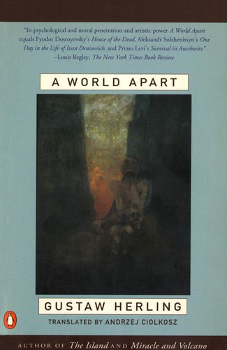 a world apart prison systems in