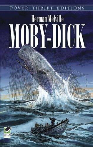 analysis of the theme moby dick Otherness in moby preview novel moby dick 3 pages moby dick the theme of religion cuts across melville's moby dick – critical analysis.