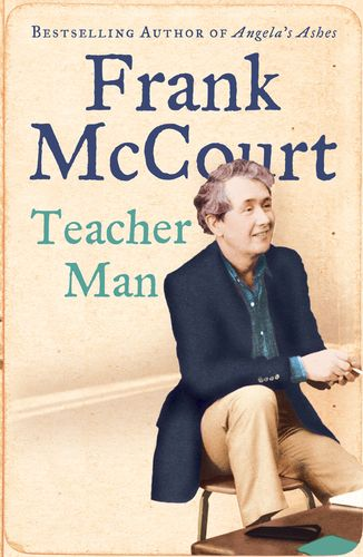 account of the life of frank mccourt Jamie and frank mccourt moved to la in 2004 to live their dream—as owners of the illustrious dodgers—then went on a massive spending spree: $74 million on four homes, a $12 million pool, and a $10,000-a-month hairstylist.