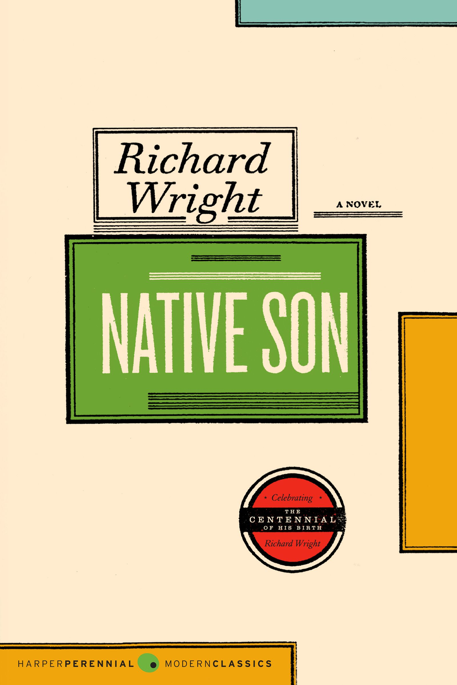 bigger native son essay The trial of bigger thomas: race, gender, and trespass i bennett capers richard wright's native son,1 the first novel by an african american to be featured as a main selection of the book-of-the-month club,2 was nothing short.