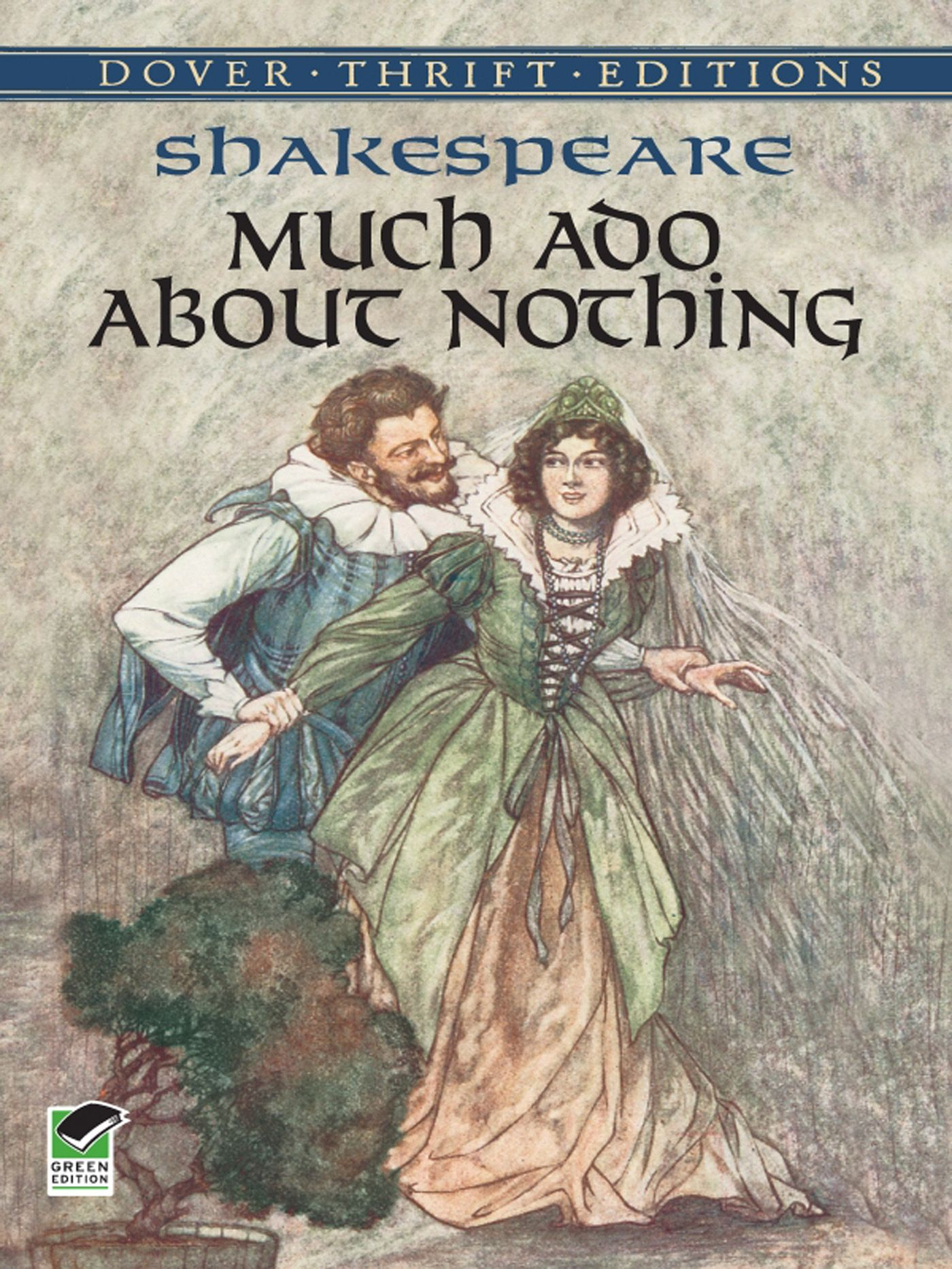 battle sexes shakespeares much ado nothing Much ado about nothing is a comedy by william shakespeare thought to have been written in 1598 and 1599, as shakespeare was approaching the middle of his career the play was included in the first folio, published in 1623.