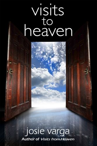 religion and heaven Religion jokes - heaven jokes three blondes died in a car crash trying to jump the grand canyon and are at the pearly gates of heaven st.