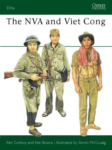 a history of vietnam war and the league for the independence of vietnam