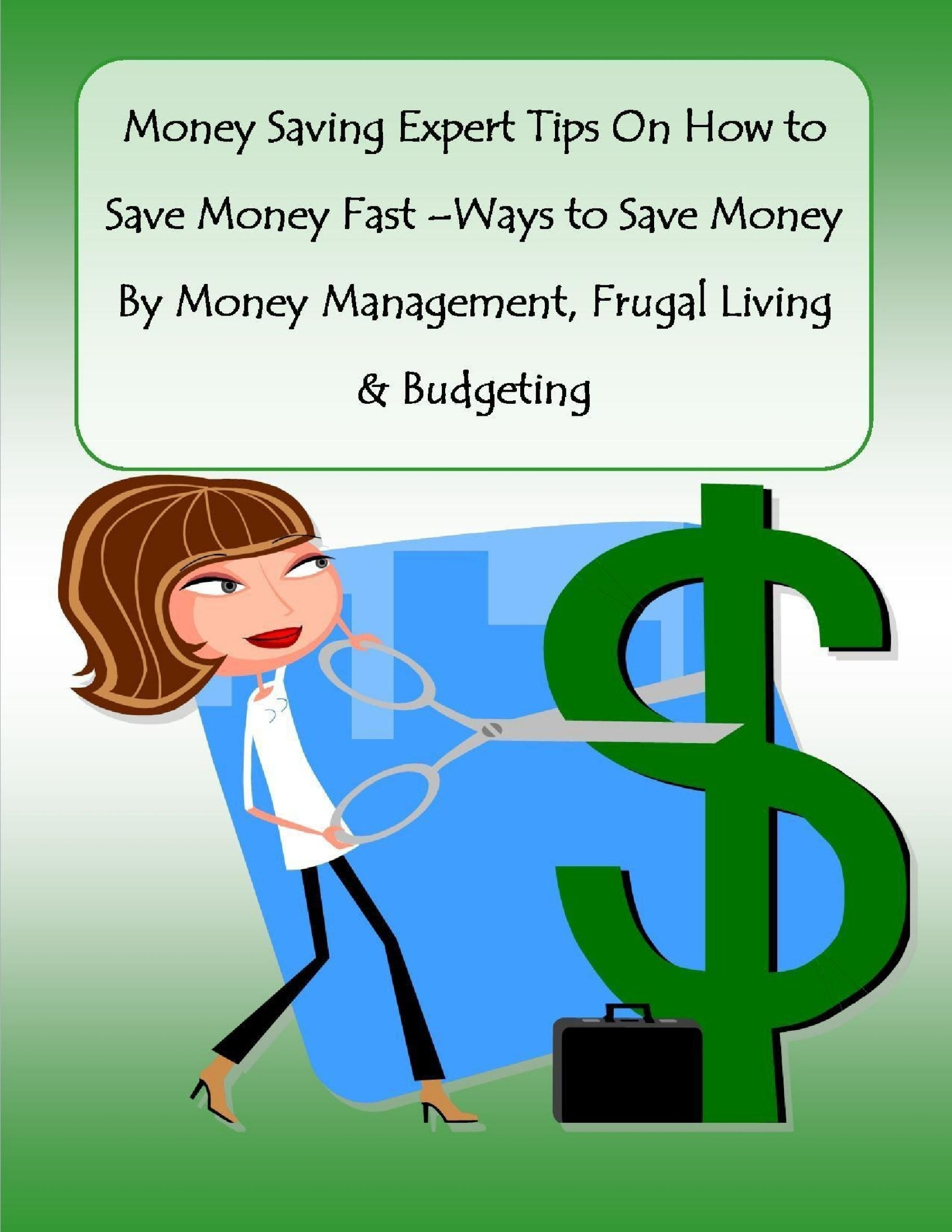 money saving essay Check out our top free essays on how to save money to help you write your own essay.