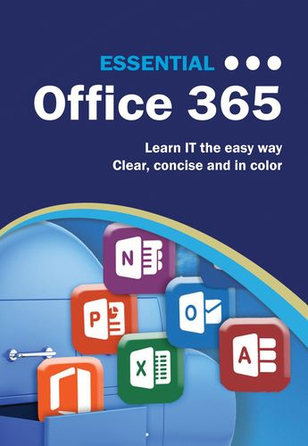 Скачать Microsoft Office 2016 для Виндовс 10 бесплатно на