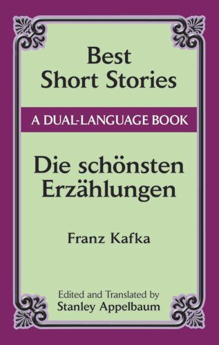 a literary analysis of a country doctor a short story by franz kafka Country doctor franz kafka analysis orwell essays every man story graphic design history beispiel essay write literary analysis theme essay.