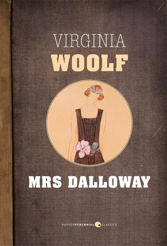 masculinity in mrs dalloway by virginia woolf Patterns of femininity in virginia woolf's mrs dalloway and to (virginia woolf, mrs dalloway and to the lighthouse) woolf, virginia [1925] 2000 mrs dalloway.