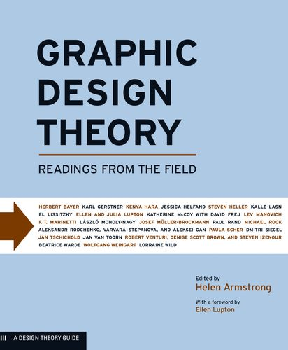 discourse ellen luptons deconstructivist theory Type on screen: a critical guide for designers, writers, developers, and students - ebook written by ellen lupton, maryland institute college of art read this book using google play books app on your pc, android, ios devices.