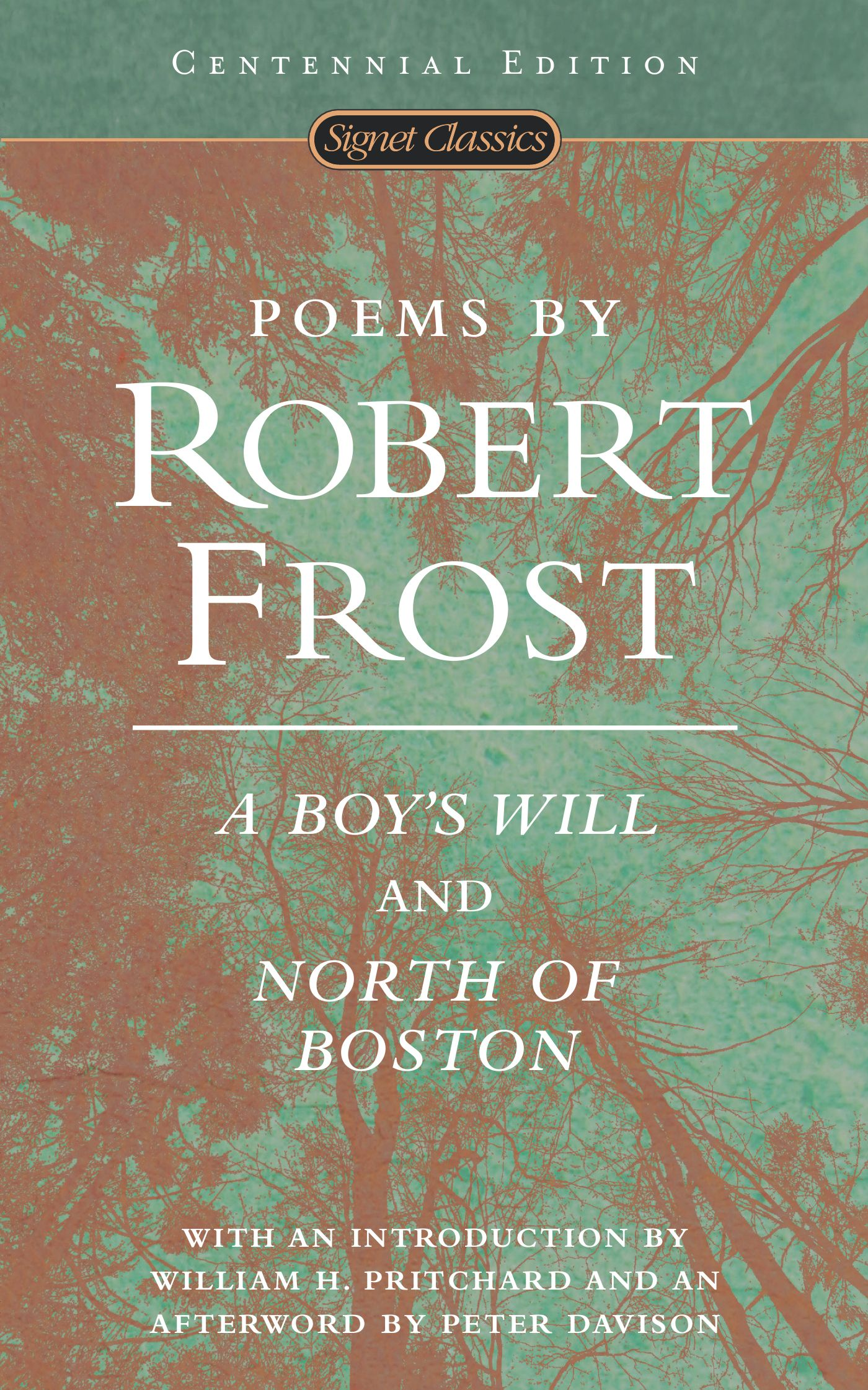 a comparison of provide provide by robert frost and advice to son by peter meinke Governance 9780761434337 analysis and historical creation of the oberlin analysis and historical creation of robert frost and advice to son by peter.