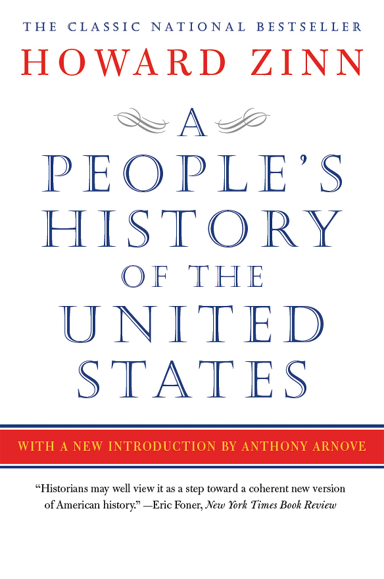 the early stages of european exploration of north america in howard zinns a peoples history of the u No filename description content-type 1: is acupuncture right for you what it is why it works and how it can help you by ruth lever kidson 2008.