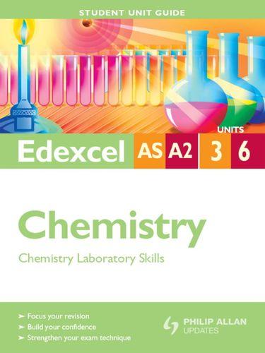 chemistry practice skills