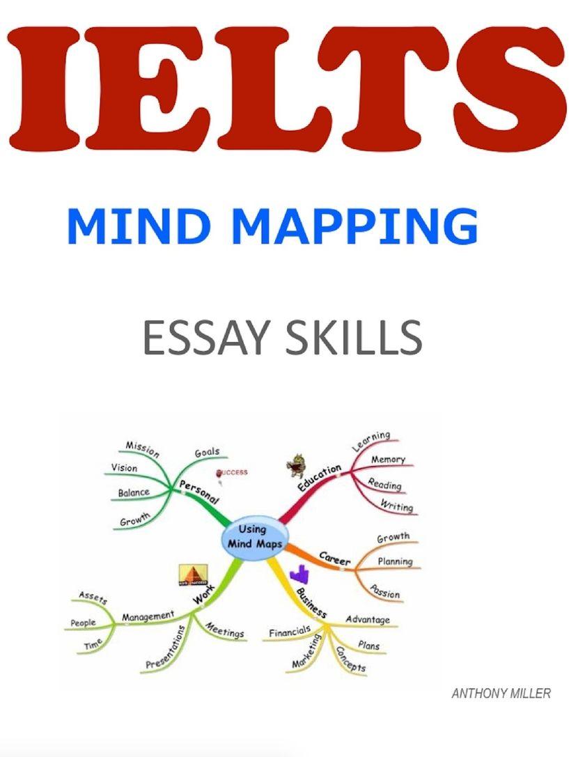 mind essays