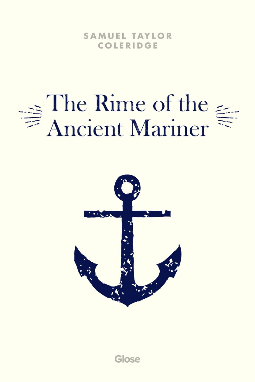 The rime of the ancient mariner by samuel taylor coleridge read on the rime of the ancient mariner by samuel taylor coleridge read on glose glose biocorpaavc Images